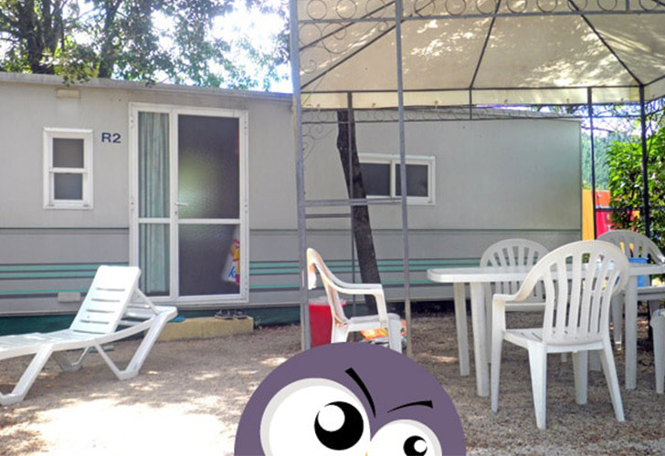 Exterieur-Mobil-home-roller-camping
