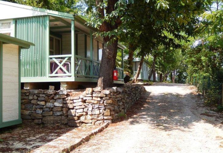 Camping-Fauvettes-Cottage-Exterieur
