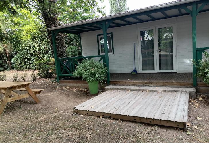 Camping-Fauvettes-Epicea
