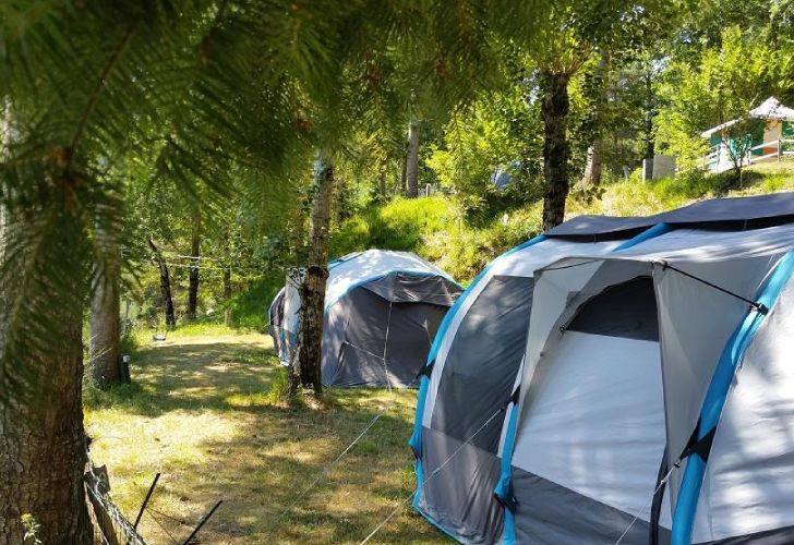Camping-Fauvettes-Ready-to-camp-Vue