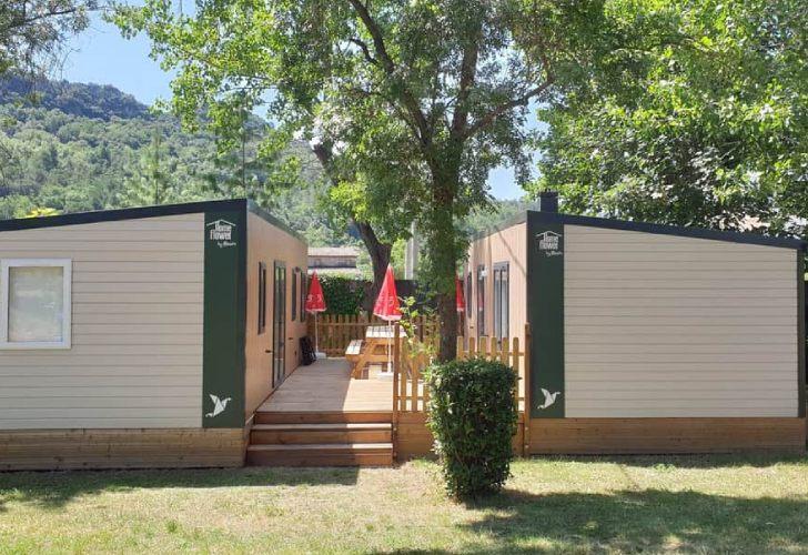 Camping-Fauvettes-Tribu-Exterieur